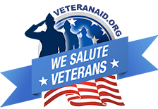 We're AC repair service in Port Clinton OH that supports our Veterans!