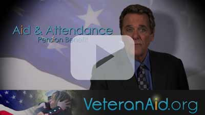 How to Apply for Aid and Attendance | VeteranAid.org Medical Expense Report Va Form on va form 21-8940, va form 4138, va form 24 0296, va form 21-526c, va form 212680, va form 21-0845,