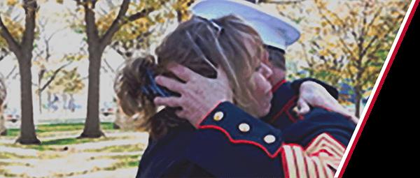 VeteranAid.Org
